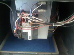 carrier furnace blinking yellow light carrier furnace carrier furnace error code 14