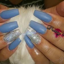 blackgirlsdonails u2014 nails by prissy nailss prissy nails