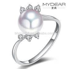 wedding ring japan japanese wedding rings japanese wedding rings suppliers and
