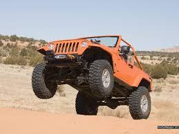 cute jeep wrangler jeep wrangler rubicon king 1920x1200
