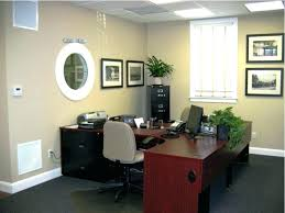 how to decorate your office at work decorating your office at work ghanko com