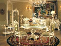 french country dining room sets french country style dining room furniture custom painted french