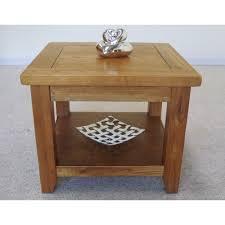 rustic oak coffee table rustic oak small coffee table l table