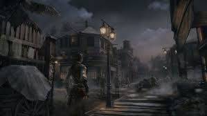 assassins creed ii wallpapers new orleans city assassins creed video games assassins creed