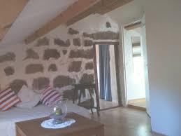 chambre hote figari chambre d hote figari chambres d hôtes l orca di san gavinu