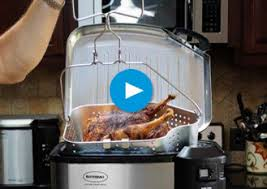 butterball xl how to fry a turkey butterball