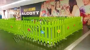 Cancelletto Bambini Usato by Cancelletti In Plastica