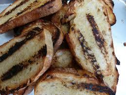 grilled panzanella recipe pamela salzman u0026 recipes