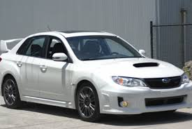 convertible subaru impreza is the 2013 wrx sti subaru impreza worth your money carpower360