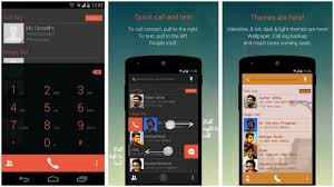 best themes for android apk download site kitkat dialer 2 42 best android apk dialapp free