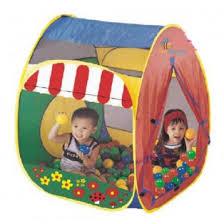 leu bong cho be lều bóng cho bé giá rẻ tại đây hình ngôi nhà li 639