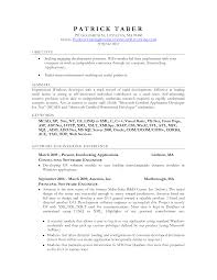 career objective for resume computer engineering engineering resume goals resume stunning internship resume objective engineering example bpjaga pl resume template of a computer science engineer