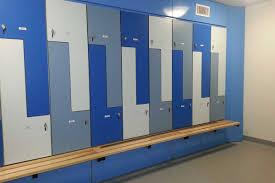 lockers recreation lockers kwik lockers bradford systems