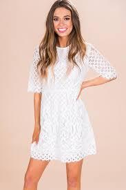 white dresses white dresses impressions online boutique impressions