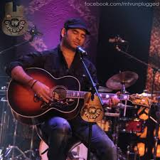 mtv unplugged india mp3 download ar rahman mtv unplugged season 2 sunidhi chauhan mp3 download bates motel