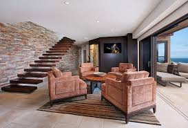 Living Room Without Rug Living Room Extension Ideas Without Breaking The Wall Bulgarias
