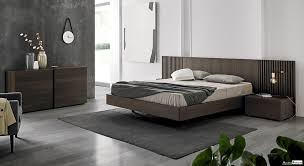 chambre haut de gamme chambre à coucher haut de gamme chambre complète meubles