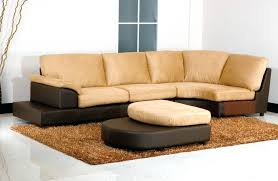 Sectional Recliner Sofa With Cup Holders Sectional Recliner Sas Micriber Sa S Sofas For Small Spaces