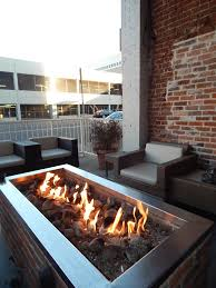 Best Place For Patio Furniture - 5 places in denver for fireside drinking and dining u2014 the know