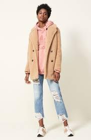 women oversized coats nordstrom