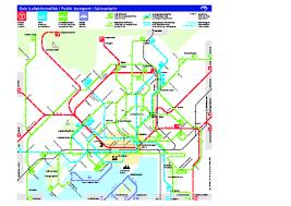 netherlands metro map pdf oslo transport map oslo mappery