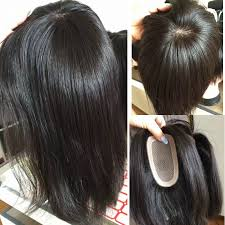 wigs for women with thinning hair buy most natural wigs and hairpieces for women with thinning hair
