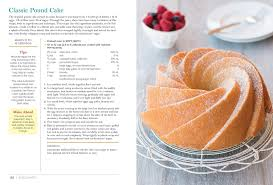 beautiful bundts 100 recipes for delicious cakes and more julie