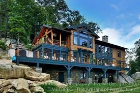 houzz home design inc indeed home with a thousand faces timberpeg timber frame post and beam