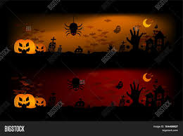 red halloween background 46 great layered halloween flyers buildify 108 best print