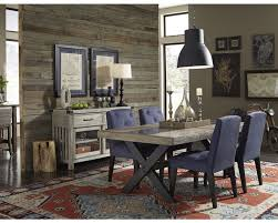 dining room picnic table chauncey street urban picnic table broyhill furniture