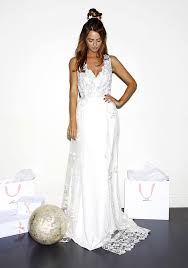 boutique robe de mariã e lyon 248 best wedding dress images on marriage boyfriends
