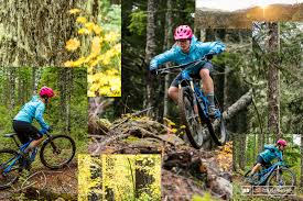 best cycling rain jacket 2016 2016 winter gear review part one pinkbike