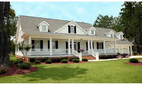 southern living house plans 2012 www grandviewriverhouse com box fa uncategorized s