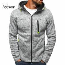 sleeved sweatshirt men promotion shop for promotional sleeved