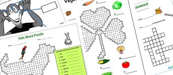 esl printable word games for adults efl activities for kids esl printables worksheets games puzzles