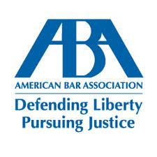 american bar association youtube