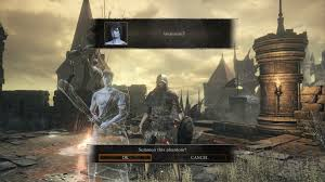 White Soapstone Dark Souls Dark Souls 3 U2013 The Complete Guide To Summoning And Playing Co Op