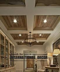 coffer ceilings coffered ceiling features and advantages in the interior
