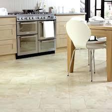 tiles for house flooring u2013 laferida com