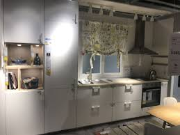 ikea design your own kitchen create a stylish space starting with an ikea kitchen design