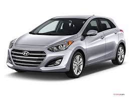 2007 hyundai elantra price 2016 hyundai elantra prices reviews and pictures u s
