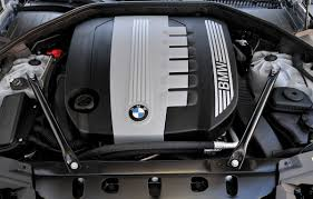 Bmw X5 Horsepower - x5 gets 300 hp 442 lb ft diesel x5 40d n57 engine