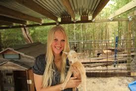 whitney n austin backyard goat austin tx meetup