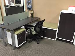 Orange County Office Furniture Office Furniture Orange County - Home office furniture orange county