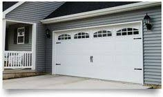 Visalia Overhead Door Chi 2206 Garage Doors Installed Near Pittsburgh By V Giel