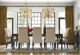 9 piece dining room set 9 piece dining sets for a modern dining room cute furniture