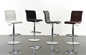 tabourets de cuisine pas cher beautiful chaises de bar pas cher images antoniogarcia info