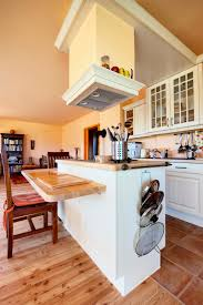 Kitchen Island Ideas Pinterest Kitchen Island With Range Range In Island Houzz Design