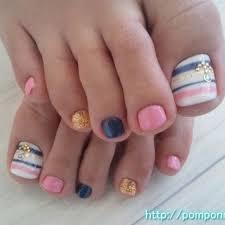 1467 best cool nail designs images on pinterest make up enamels