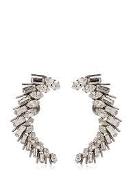 ysl women fashion jewelry earrings wholesale online usa find